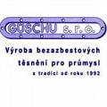 GÜSCHU - těsnící technika, s.r.o.