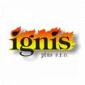 Ignis Plus, s.r.o.