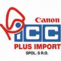 ICC - Plus Import spol. s r.o.