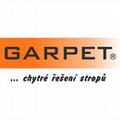 GARPET, s.r.o.