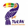 TUKAN AGENCY s.r.o.