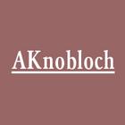 JUDr. Petr Knobloch