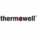 Thermowell.cz