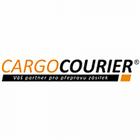 CARGOCOURIER