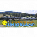 JUNIOR CAMP, s.r.o.