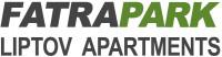 Apartmány Fatrapark Liptov