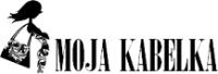 MOJA KABELKA – Dagmar Balcová