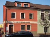 Pension Harmonie