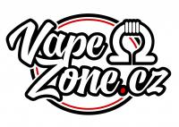 VapeZone.cz