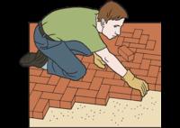 Stavební práce Neckař