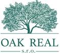 OAK real, s.r.o.