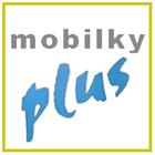Mobilky-Plus.cz
