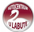 Autocentrum u Labutě, spol. s r. o.
