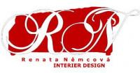 Interier Design - Renata Němcová