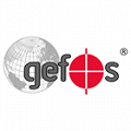 Gefos, a.s. - e-shop