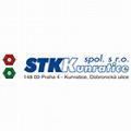 STK Kunratice, spol. s r.o.
