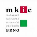 Svaz Maďarů žijících v českých zemích - Brno
