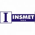 INSMET, v.o.s.