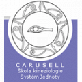 CARUSELL, s.r.o.