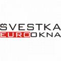 Švestka Eurookna