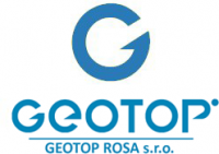 GEOTOP ROSA s.r.o.