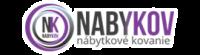 NABYKOV, s.r.o. - nábytkové kovanie