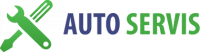 Autoservis Sobín – Marek Huřták
