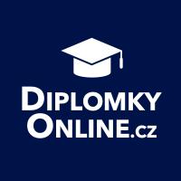 Diplomky online s.r.o.