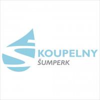 KOUPELNY ŠUMPERK