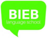 Jazyková škola BIEB