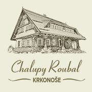 Chalupy Roubal