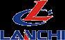 Lanchi Heating & Cooling Equipment Co., Ltd