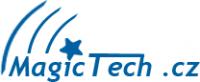 MagicTech s. r. o.