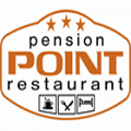 POINT pension - restaurant