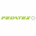 Fedatex plus, s.r.o.