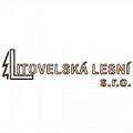 LITOVELSKÁ LESNÍ s.r.o.