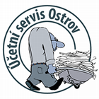 Účetní servis Ostrov, s.r.o.