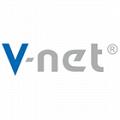 V - NET, s.r.o.