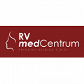 RVmedCentrum privátní klinika s.r.o.
