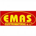 EMAS ELEKTROMATERIÁL, a.s.