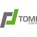 Tomi Czech, s.r.o.