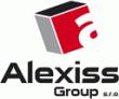 Alexiss Group, s.r.o.