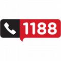 Katalog firem 1188
