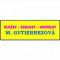 Martina Gutierrezová