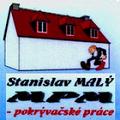 MPM – Stanislav Malý