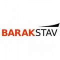 BARÁK-STAV, s.r.o.