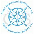 Česká informační společnost