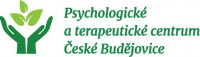 Psychologické a terapeutické centrum - PhDr. Filip Abramčuk, Ph.D.