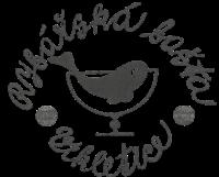 Bungalov kemp Rybářská bašta