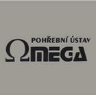 Pohřební ústav Omega Nový Hřbitov s.r.o.
